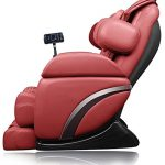 Best Home Massage Chair Ideal Massage Full Featured Shiatsu Chair