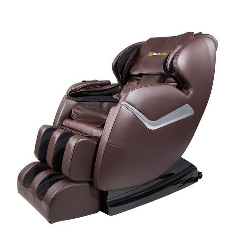 Under 1000USD is this Best Massage Chair