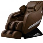 Daiwa Relax 2 Zero Massage Chair