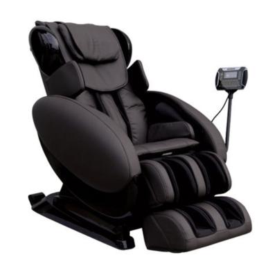 Daiwa Massage Chair Ultimate Review - Relax 2 Zero