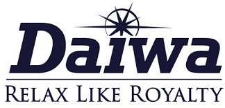 Daiwa Massage Chair Reviews