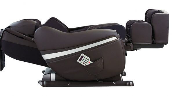 Deluxe Massage Chair - What Is It