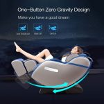 Massage Chair For Back Pain Best On The Market