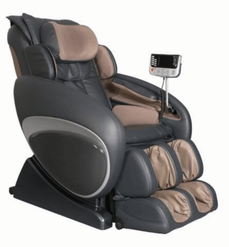 Best Zero Gravity Osaki Massage Chair