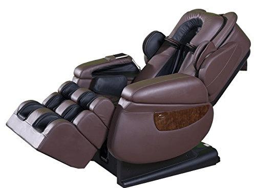 Luraco i7 Best Zero Gravity Massage Chair