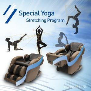 Best Home Massage Chair Kahuna Massage Chair. Kahuna LM6800 Zero Gravity