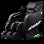 Best Daiwa Massage Chair Review