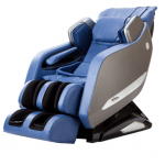 Daiwa Massage Chair Comes In 5 Different Colors