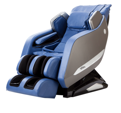 daiwa massage chair review daiwa legacy and relax 2 zero