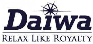 Daiwa Massage Chair Review
