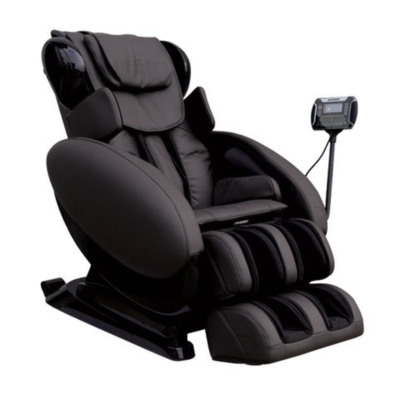 Daiwa Massage Chair Ultimate Review - Relax 2 Zero
