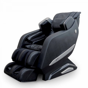 Deluxe Massage Chair - Daiwa Legacy Massage Chair Review