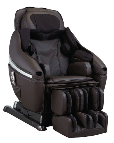Best Inada Dreamwave Massage Chair Review