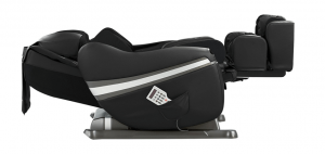 Inada Dreamwave Review - Deluxe Massage Chair
