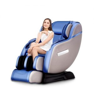 Massage Chair For Back Pain Zero Gravity