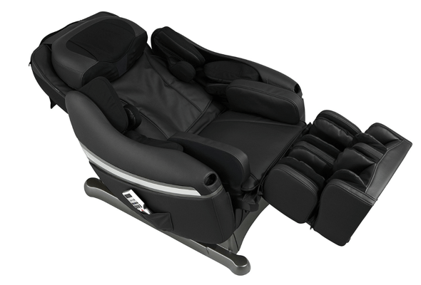 Massage Chair Inada Dreamwave Review