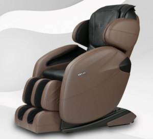 Kahuna LM6800 Review Affordable Massage Chair