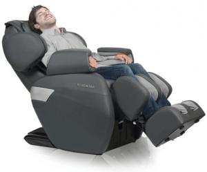 Are SHiatsu Massage Chairs Good For You (2)