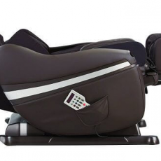 The 5 Best Zero Gravity Massage Chair Models On The Market