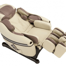 How Much Is A Massage Chair?