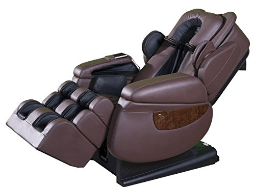 Luraco i7 Best Zero Gravity Massage Chair
