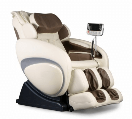 Osaki Best Zero Gravity Massage Chair