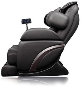 Best Value For Money Daiwa Massage Chair