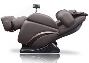 Daiwa Ideal Great Value Zero Gravity Massage Chair